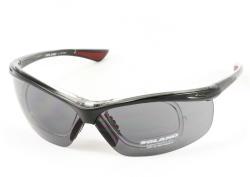 Solano SP60002