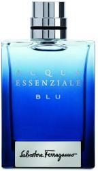 Salvatore Ferragamo Acqua Essenziale Blu EDT 30ml