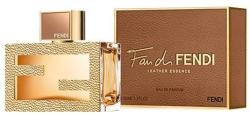 Fendi Fan di Fendi Leather Essence EDP 50ml