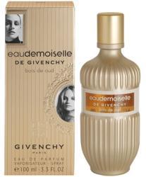 Givenchy Eaudemoiselle de Givenchy Bois De Oud EDP 100ml