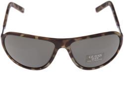 Guess GU6683