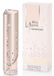 Swarovski Miss Aura EDT 75ml