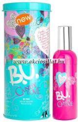 B.U. Candy Love EDT 50ml