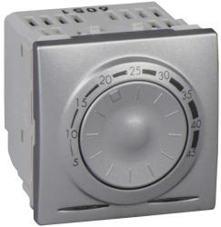 Schneider Electric MGU3.503 30