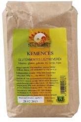 Naturbit Kemencés gluténmentes liszt 500g