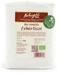 Naturgold Bio tönköly fehérliszt (TBL-70) 1kg