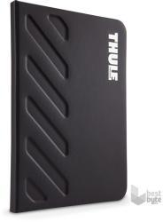 Thule Case for iPad Air - Black (TGSI-1095K)