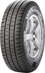 Pirelli Carrier Winter 215/70 R15 109S