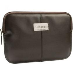 "Krusell Tab Sleeve 7"" - Brown/Cream (71187)"