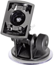 Hama SWIVEL MOUNT 4