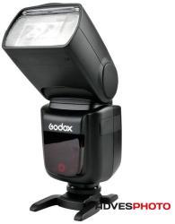 Godox Ving V860C (Canon)