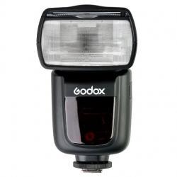 Godox Ving V860N (Nikon)