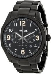 Fossil FS4864