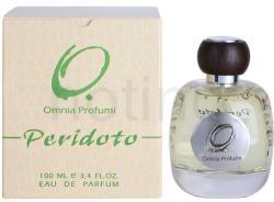 Omnia Profumi Peridoto EDP 100ml
