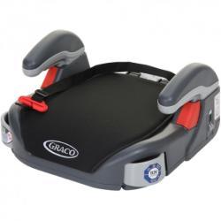 Graco Sport Luxe (G8E93SLXE)
