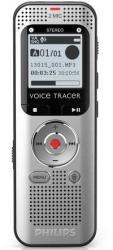 Philips DVT2000