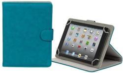 """RIVACASE 3014 Tablet Case 8"""" - Aquamarine"""