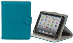 "RIVACASE Orly 3014 Tablet Case 8"" - Aquamarine (6907289030145)"
