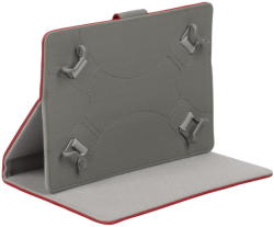 "RIVACASE 3014 Tablet Case 8"" - Red"