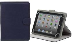 "RIVACASE Orly 3014 Tablet Case 8"" - Blue (6907216030149)"