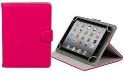 "RIVACASE 3014 Tablet Case 8"" - Pink"