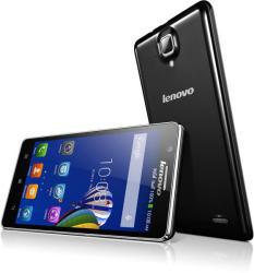 Lenovo A536 Dual