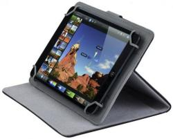 "RIVACASE Orly 3017 Tablet Case 10.1"" - Black (6907201030178)"