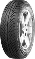 Matador Sibir Snow MP54 185/60 R14 82T