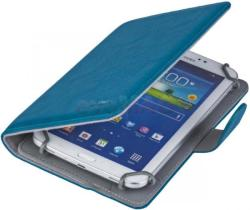 "RIVACASE Orly 3012 Tablet Case 7"" - Aquamarine (6907289030121)"