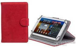 """RIVACASE Orly 3012 Tablet Case 7"""" - Red (6907212030129)"""