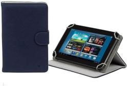 "RIVACASE 3012 Tablet Case 7"" - Blue"