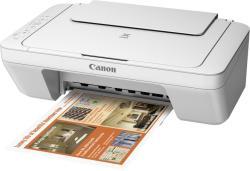Canon PIXMA MG2950 (9500B006)