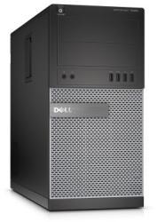 Dell OptiPlex 7020 CA009D7020MT11-05