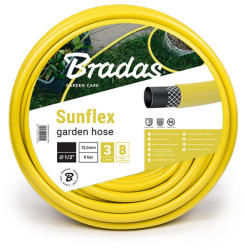 """Sunflex 30m 1"""" (WMS130)"""