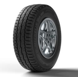Michelin Agilis Alpin 235/65 R16C 121/119R