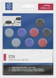 SPEEDLINK PS4 STIX (SL-4524-MTCL)