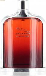 Jaguar Classic Red EDT 100ml Tester
