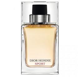 Dior Dior Homme Sport EDT 50ml Tester