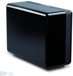 Q Acoustics 7000Si