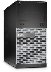 Dell OptiPlex 7020 171120