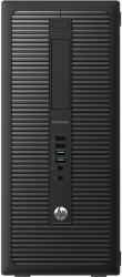 HP EliteDesk 800 G1 H5U07EA