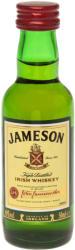JAMESON 12 Years Mini Whiskey 0,05L 40%