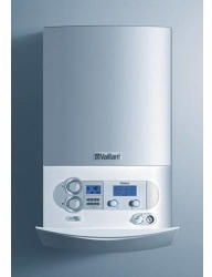 Vaillant ecoTEC plus VU 246/3-5 E