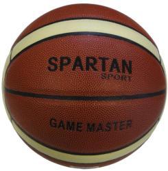 Spartan Game Master 7