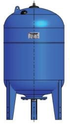 Gitral GBV-120