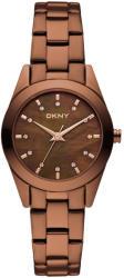 DKNY NY8621