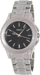 DKNY NY1522