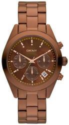 DKNY NY8583