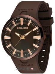 Police PL14197JS