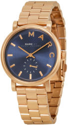 Marc Jacobs MBM3330